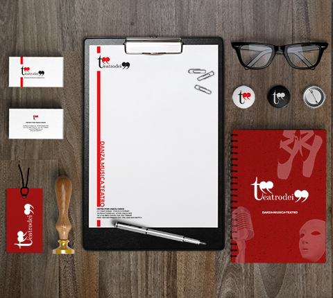imagine-corporativa-brand-firma-digital-marketing-logo-design